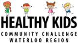 Image result for healthy kids community challenge kitchener waterloo cambridge