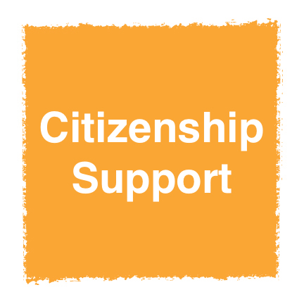 Citizenship Support