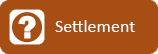 Settlement Frequently Asked Questions