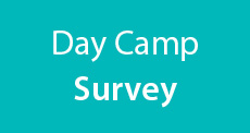 YMCA Day Camp Survey