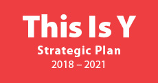 Strategic Plan 2018-2021