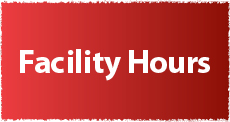 Facility Hours