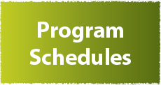 Program Schedules