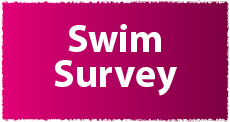 Swim Survey
