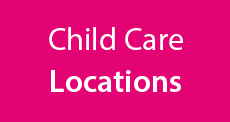 YMCA Child Care Locations