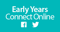 Early Years Connect Online