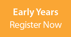Early Years Register Now