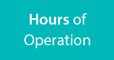 A.R.Kaufman Hours of Operation