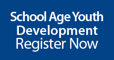School Age Youth Development Register Now