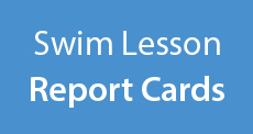 Swim Lesson Report Card