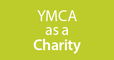 YMCA as a Charity