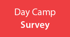 Day Camp Survey
