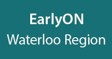 EarlyON Waterloo Region