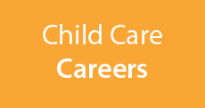 Child Care Careers