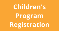 Children's Programs