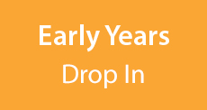 Early Years Drop-In